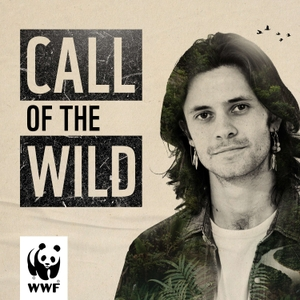 Call Of The Wild by WWF