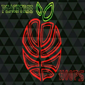 Peachtree Hoops Podcast's Podcast by Peachtree Hoops Podcast