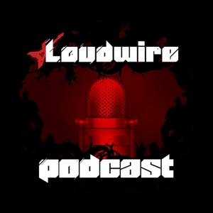 Loudwire Podcast