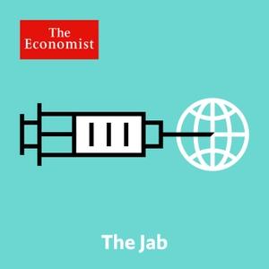 The Jab from Economist Radio by The Economist