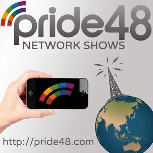 Pride48 Network Shows by Pride48 Network
