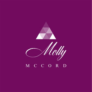 Intuitive Astrology  with Molly McCord by Conscious Cool Chic Radio