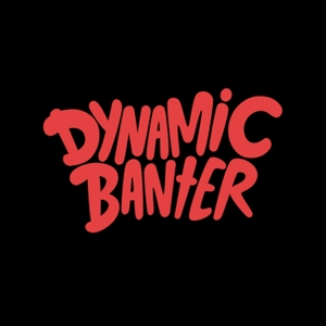 DYNAMIC BANTER! with Mike & Steve by HeadGum and Dynamic Banter