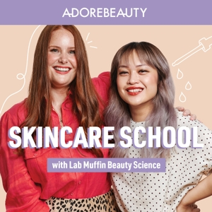 Skincare School by Adore Beauty