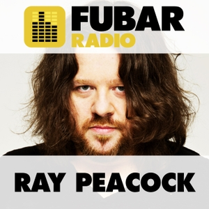 Ray Peacock by Fubar Radio