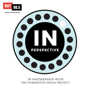 KUT » In Perspective by KUT & KUTX Studios
