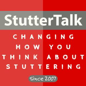 StutterTalk by Peter Reitzes and friends