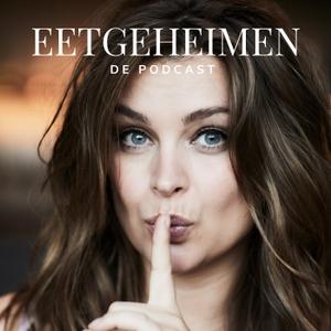 Eetgeheimen by Miljuschka / Topcast Media