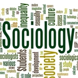 Sociology جامعه شناسی by Ehsan Mokhtari