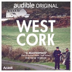 West Cork by yarn fm