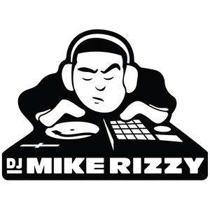DJ Mike Rizzy by Mike Rizzy