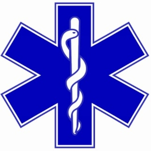 EMS Lecture Series by Albany Medical Center