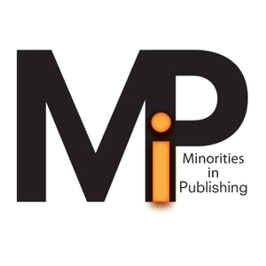 Minorities in Publishing by Jenn Baker, Bev Rivero