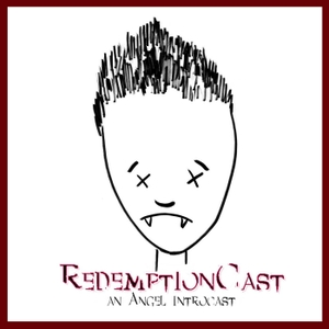 RedemptionCast – An Angel Introcast by None