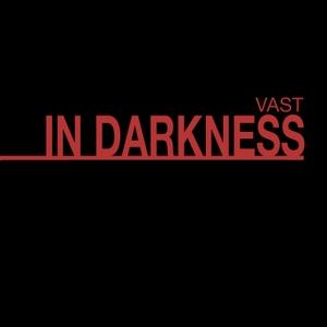 In Darkness Vast by Hammergrin