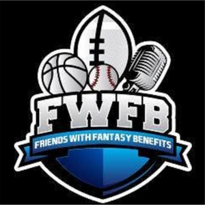Friends with Fantasy Benefits | Baseball by Justin Salinger