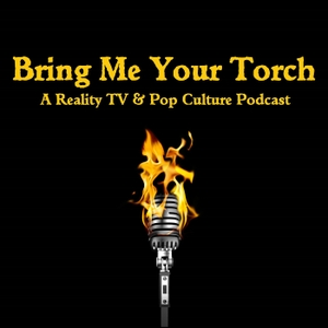 Bring Me Your Torch by Jesse & Elaine