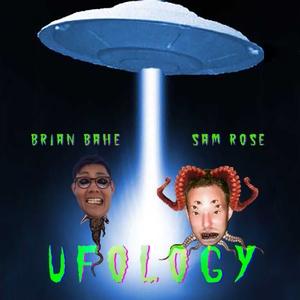Ufology by Ufology