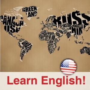 Learning English Podcasts - Hellenic American Union by Hellenic American Union
