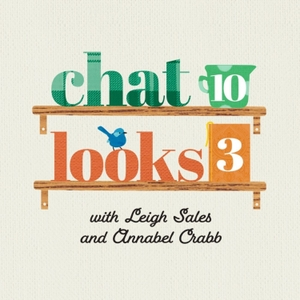 Chat 10 Looks 3 by Chat 10 Looks 3