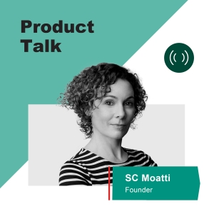 Product Talk by Products That Count