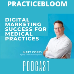 Profit Engines Show - Digital Marketing Success By Matt Coffy by Matt Coffy