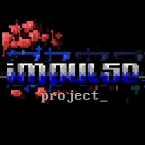 Impulse Project