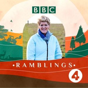 Ramblings by BBC Radio 4