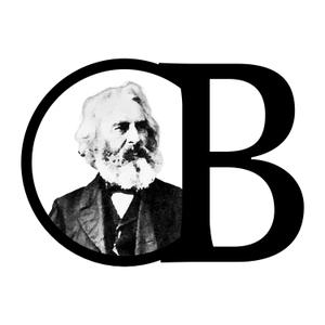 Brevity Podcast by Brevity
