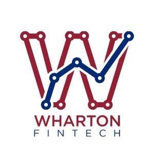Wharton FinTech Podcast by Wharton Fintech Podcast