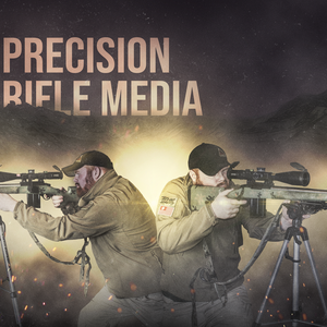 Precision Rifle Media by Precision Rifle Media