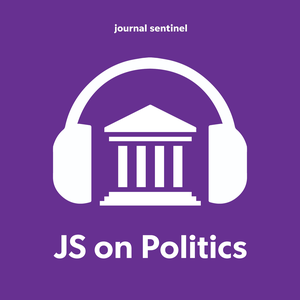 Archive: JS on Politics by Milwaukee Journal Sentinel
