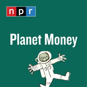 Planet Money by NPR