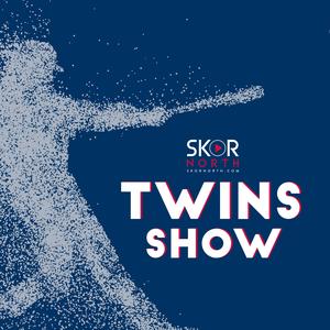 The SKOR North Twins Show by PodcastOne / Hubbard Radio