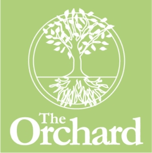 The Orchard by The Orchard