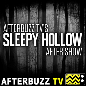 Sleepy Hollow Reviews and After Show by AfterBuzz TV Network
