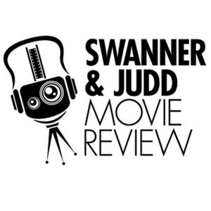 Swanner & Judd Film Reviews by Swanner & Judd