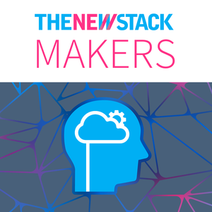 The New Stack Makers by The New Stack