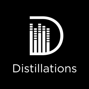 Distillations   Science History Institute by Science History Institute