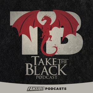 Take the Black Podcast by FanSided