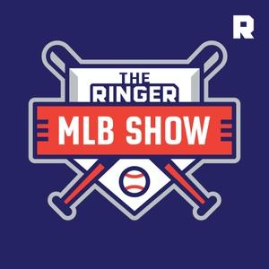 The Ringer MLB Show by The Ringer