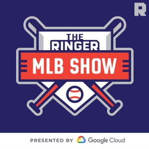 The Ringer MLB Show by The Ringer