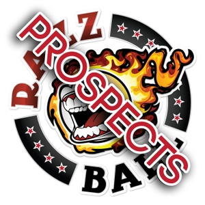 Fantasy Baseball Prospects at Razzball by Ralph Lifshitz & Lance Brozdowski