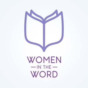 Christ Chapel Bible Church Women's Ministry by Women In The Word