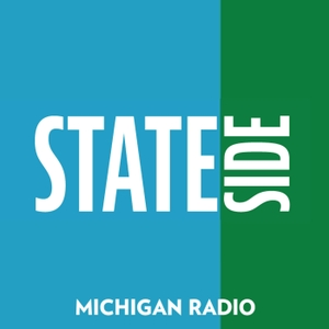 Stateside from Michigan Radio by Stateside