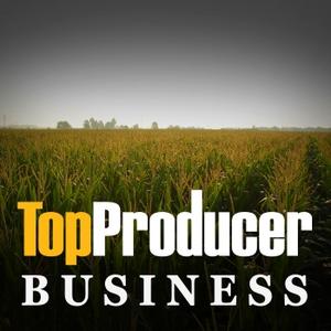 Top Producer by MyFarmRadio
