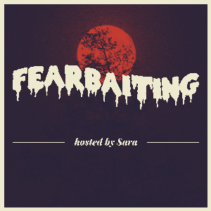 Fearbaiting by Luna Rogers
