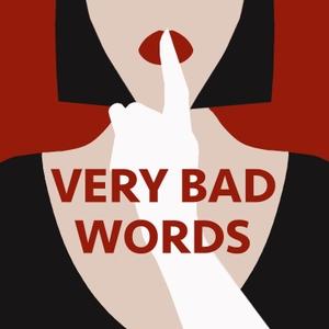Very Bad Words by Matt Fidler