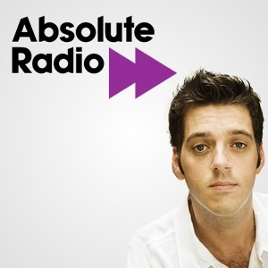 Iain Lee on Absolute Radio by Absolute Radio