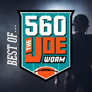 Best of 560 The JOE by Radio.com